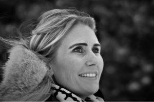 Sales and Marketing Manager Reykjavik Culture Travel Iceland